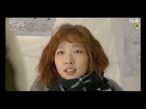 Trailer do filme Cheese in the Trap Special
