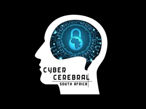 Cyber Cerebral Summit 2019