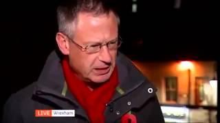 C4 News: UK Paedophile Ring Are Mostly Freemasons