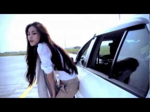 Chot la noi dau (Music Video)- Thuy Tien