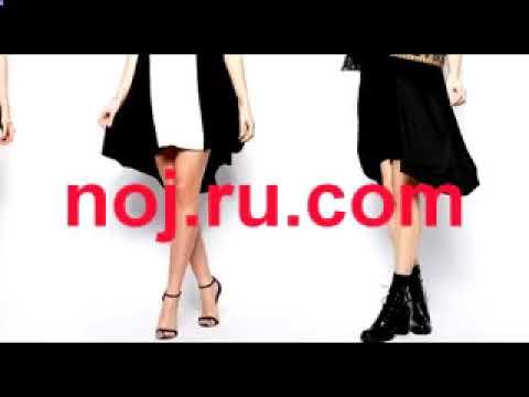 интернет магазин белорусской одежды с бесплатной