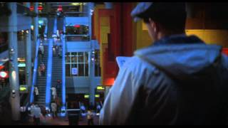 Video BLOW OUT 1981) Trailer   The Criterion Collection download MP3, 3GP, MP4, WEBM, AVI, FLV Juni 2018
