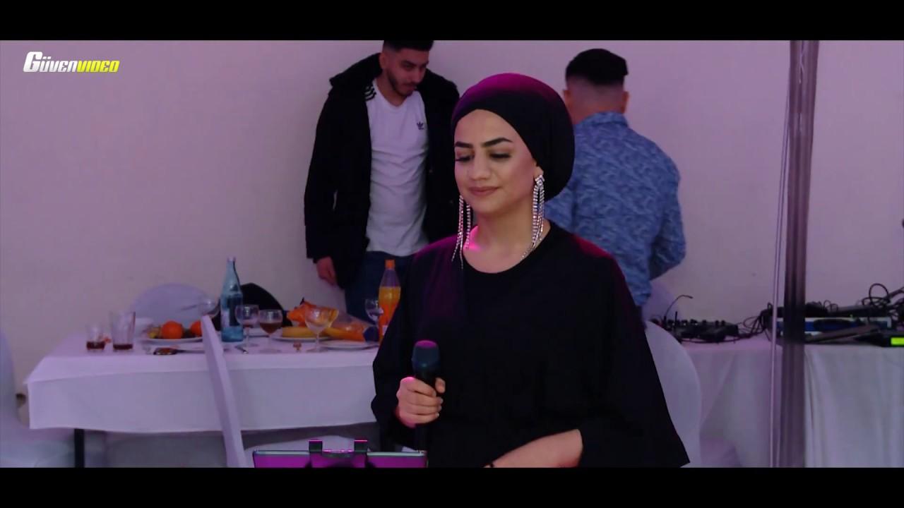 Nuray & Okan / Part 02 / Koma Welat / Şeyda Hinüs / ER EVENT / by Güven Video