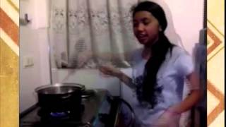 How To Cook Adobo Chicken Aloha