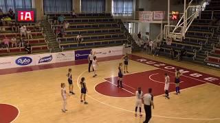 Piešťanské Čajočky - Young Angels Yellow Košice