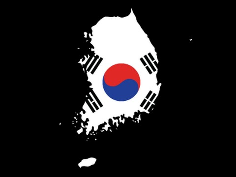 International Business Risks - South Korea
