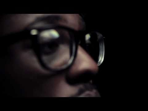 Ghostpoet - Cash and Carry Me Home Official Video