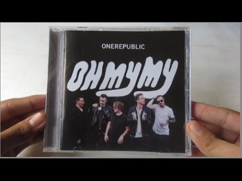 CD ONE REPUBLIC ALBUM PDF DOWNLOAD