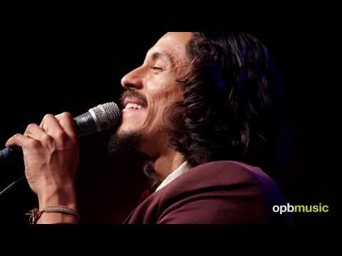 Chicano Batman - Freedom is Free (opbmusic)