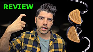 Should Drummers Wear Hearing Protection? (IEM Review + GIVEAWAY!)