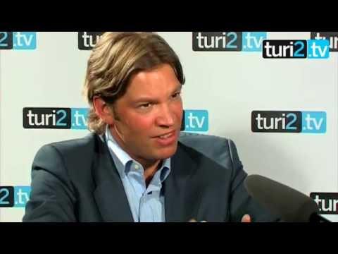 Interview: Robert Bosch.