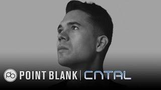 Matthew Dear: Ableton Live Production Masterclass - U.S. CNTRL Tour 2015