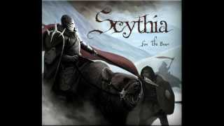 Watch Scythia For The Bear video