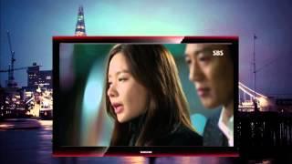 Video Punch Episode 2 EngSub IndoSub SpanishSub Farsi PersianSub 펀치 Korean Drama download MP3, 3GP, MP4, WEBM, AVI, FLV Maret 2018