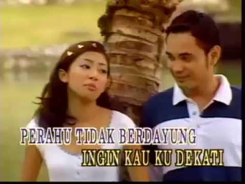 KuKino - Diam Mu Gunung Berapi - MTV.mp4