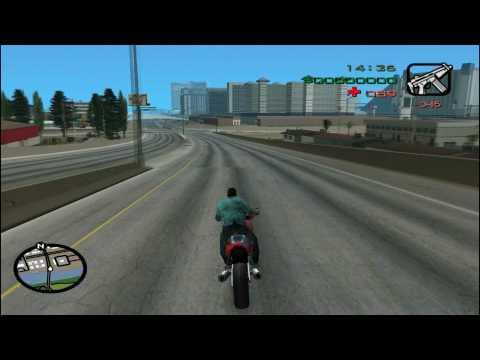 Tải GTA Vice City Full [Download 100% Test OK]