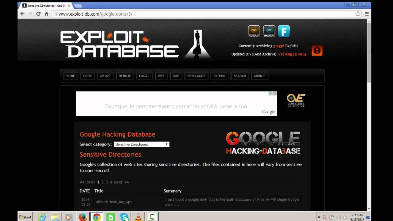 Computer Hacking Books Pdf In Bengali