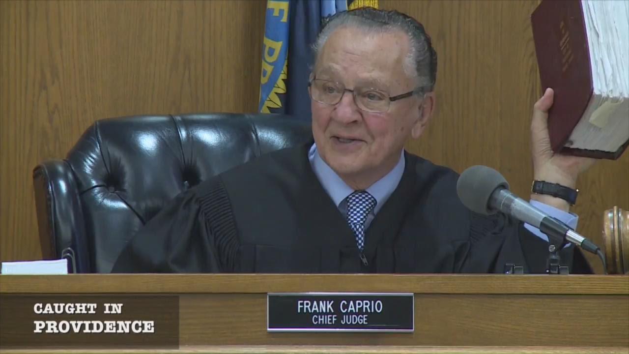 Justice Department asks Supreme Court to dismiss 'sanctuary city ...