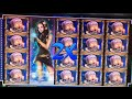 ** SUPER BIG WIN ** Mystical Bayou n Others ** SLOT LOVER **