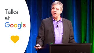 Barry Cohen: An Antidote to the Common Neurosis: Dealing with the Mental[...] | Talks at Google