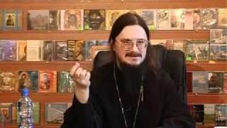 Даниил Сысоев - Праздники церковные и светские.
