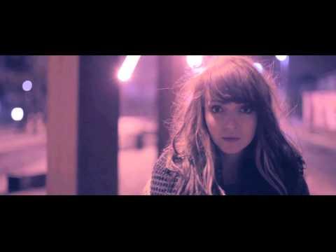 Клип Anavae - The Wanderer