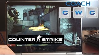 hp spectre x360 kaby lake i7 gaming cs go counterstrike global offensive