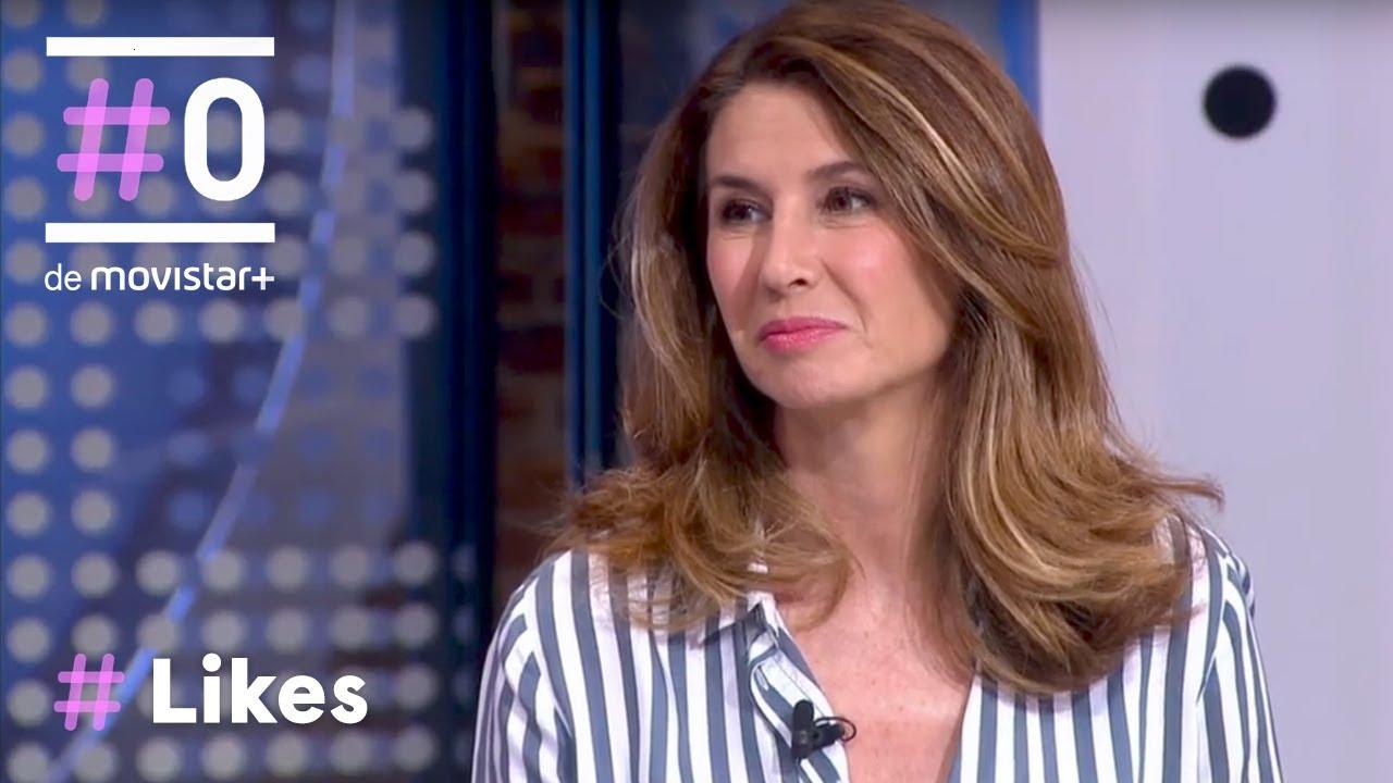 Ana Garcia Siñeriz Topless likes: los consejos de ana garcía-siñeriz en 'el gran libro de las chicas'  #likes267   #0