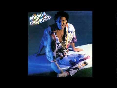 Sergio Mallandro (1986) - Interesseira - Faixa 03 (Lado A 03)
