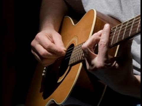 Slank sober - chord guitar by soleis creative - gitaris jalanan profesional