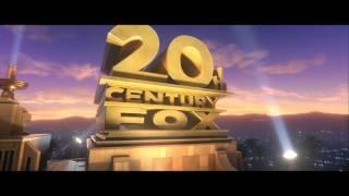 Планета обезьян 4: Война [Новый трейлер на русском] 2017