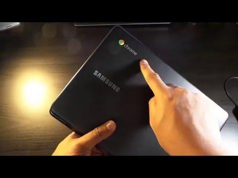 Samsung Chromebook 3 Last Word review ( keeping it Simple )