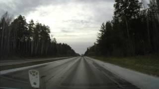 видео Грузоперевозки Екатеринбург - Челябинск