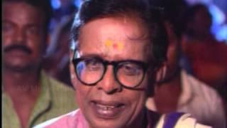 Sollikudutha kuyilu song - Swarnalatha & Chitra