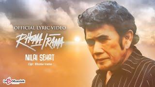 Download Rhoma Irama - Nilai Sehat (Official Lyric Video)