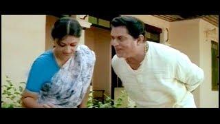 ഈ സാധനം ഞാൻ എടുത്തോട്ടെ.! | Malayalam Comedy | Super Hit Comedy Scenes | Best Comedy Scenes | Comedy