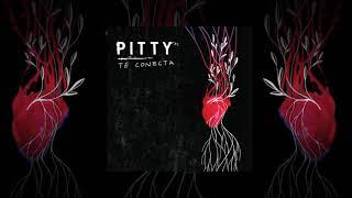 Baixar PITTY - Te Conecta (Áudio Descrição)