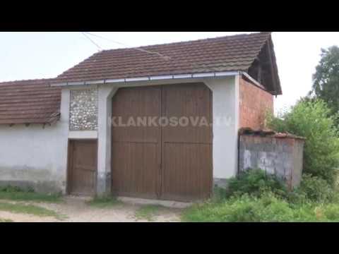Kosuriq, pese te vrare ne familjen Berisha - 22.07.2017 - Klan Kosova