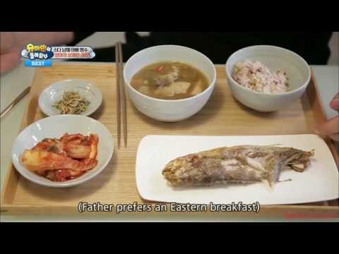 Soeul Daeul Take It Slow