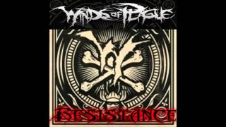 Winds Of Plague - Resistance (Full Album) \m/