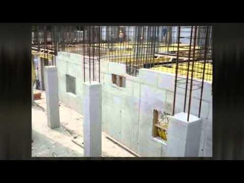 монтаж инженерных сетей внутренних трубопроводов газопроводов Бровары, BrilLion-Club 4332