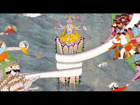 Passionate Embraces! Luxury! Pleasure... and spirituality!? Aslesa Nakshatra