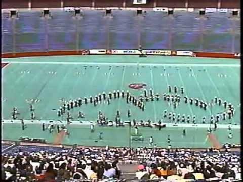 Colts 1990