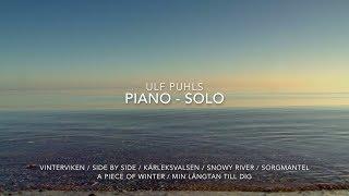 Ulf Puhls - Piano / Solo mp3