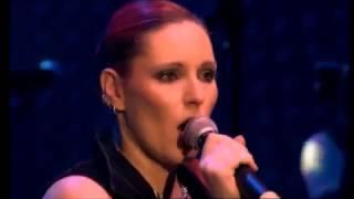 Rosenstolz - Wenn du jetzt aufgibst (Live aus Berlin, 2002)