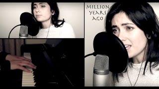 Baixar Adele 25 Mashup | Zoe Anne (cover)
