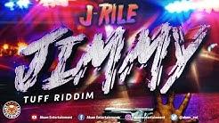 Tuff by rygin king riddim - Free Music Download