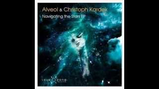 Alveol & Christoph Kardek - Timeless motion