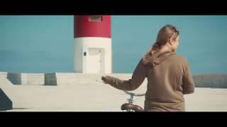Coruña Like - Vídeo promocional Ferrolterra