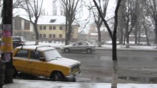 Нежилой фонд по адресу пр-т Отрадный, 16/50(, 2016-02-17T10:59:06.000Z)